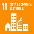 Città e comunità sostenibili