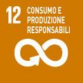 Consumo e produzione responsabili