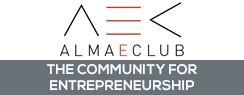 Alma e-club