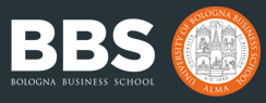 Bologna Business School - BBS