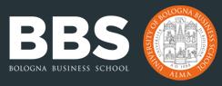Bologna Business School - BBS