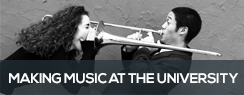 Collegium Musicuma