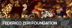 Fondazione Zeri