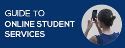 Guide to On-line Student Services
