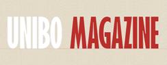 UniboMagazine