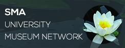 University Museum Network - SMA