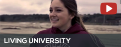 Video Alma Mater Living University