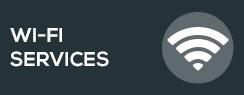 Wi-Fi services