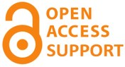 Open access support
