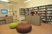 Computer Science Library