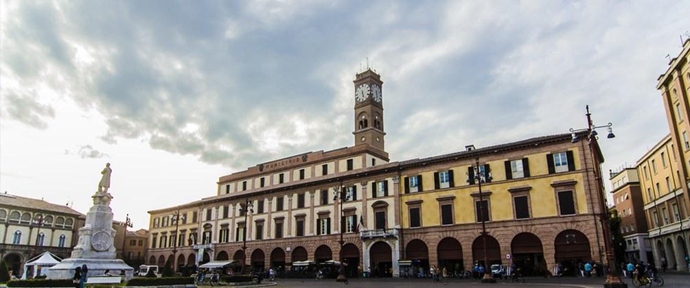PiazzaSaffi_857