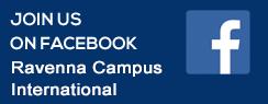 FB Ravenna Campus International