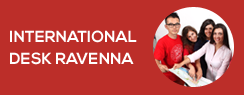 new international-desk-ravenna