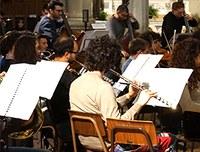 orchestra_small