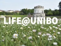 lifeatunibo_small