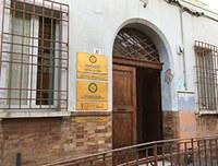 facciata baccarini_small