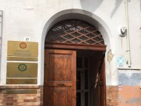 Palazzo Baccarini