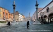 Piazza del Popolo - Ravenna