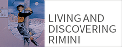 LivingRimini - A guide to the City