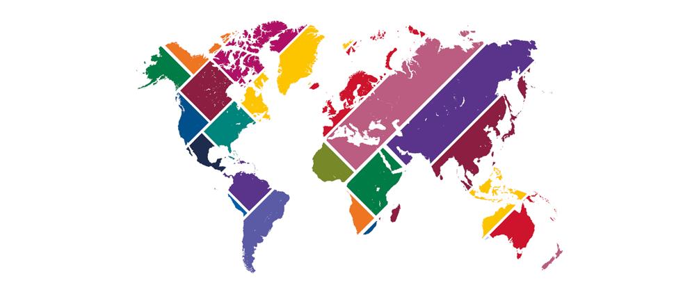 Virtual Open day international courses