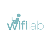 wifilab