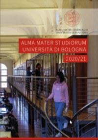 Brochure 2020