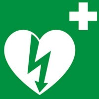 Cardioprotected University