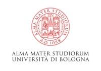 Logo Alma Mater
