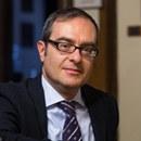 Dr. Marco Degli Esposti