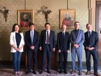 European University Alliance