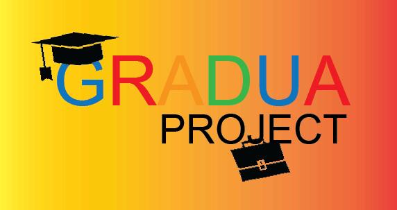 Gradua  Graduates Advancement and Development of University capacities in  Albania — University of Bologna da69199b0700