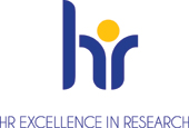 HRS4R - Human Resources Strategy for Researchers Incorporating the Charter & Code