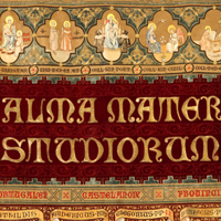 Alma Mater Studiorum