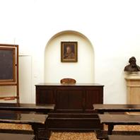 Carducci Classroom