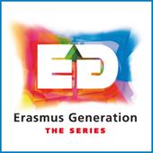 Erasmus generation