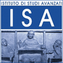ISA Senior Fellowships
