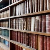 Regulations and documentation