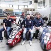 Unibo Motorsport