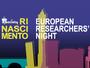 European Researchers' night 2021