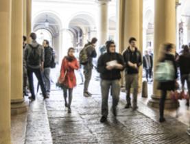 Italian courses in Italy - Language International