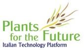 Logo Italian Plants for the Future