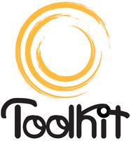 logo TOOLKIT