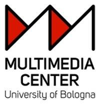 Logo CRR MM