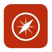 myalmaorienta icon