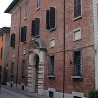 Vespignani Campus - Imola
