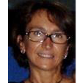 Professor Alessandra Scagliarini
