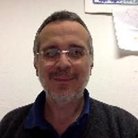Professor Antonino Rotolo