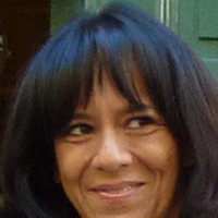 Professor Chiara Elefante
