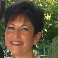 Professor Elena Trombini