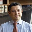 Professor Francesco Ubertini